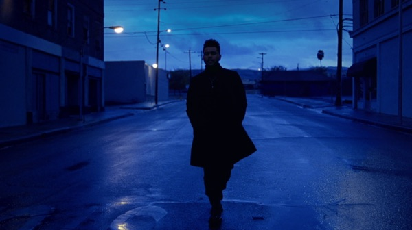 The Weeknd -  music video wiki, reviews