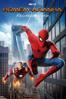 Homem-Aranha: Regresso a Casa - Jon Watts