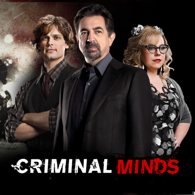 Criminal Minds, Season 13 HD Download