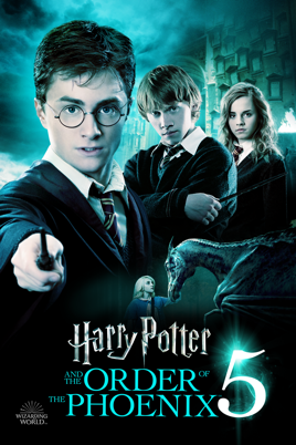 harry potter deathly hallows part 1 download filmywap