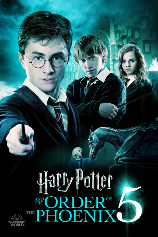 free download harry potter movies in hindi all parts