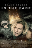 Fatih Akin - In the Fade  artwork