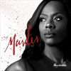 Il nous a trahis - Murder