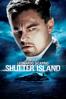 Shutter Island - Martin Scorsese