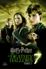 Harry Potter 7: and the Deathly Hallows / et les Reliques de la Mort -P1 - David Yates