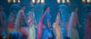 "Tooh (From ""Gori Tere Pyaar Mein"") - Vishal-Shekhar, Mika Singh & Mamta Sharma"