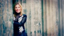 Wolkenbruch im 7ten Himmel Laura Wilde German Pop Music Video 2017 New Songs Albums Artists Singles Videos Musicians Remixes Image