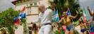 Dame Tu Cosita (feat. Cutty Ranks) - Pitbull, El Chombo & Karol G