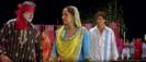 "Lodi (From ""Veer-Zaara"") - Lata Mangeshkar, Udit Narayan & Gurdas Mann"