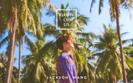 Dawn of Us - Jackson Wang