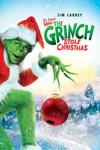 Dr. Seuss' How the Grinch Stole Christmas wiki, synopsis