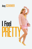 I Feel Pretty - Abby Kohn & Marc Silverstein