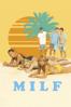 MILF (2018) - Axelle Laffont