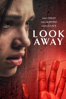 Assaf Bernstein - Look Away  artwork