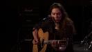 Boogeyman (Live) - Beth Hart