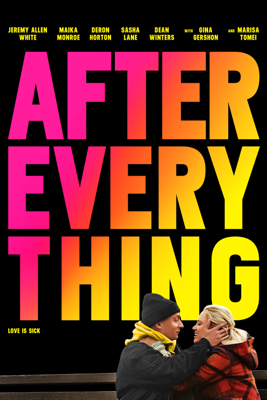 After Everything HD Download