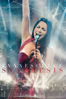 Evanescence - Evanescence: Synthesis Live  artwork