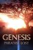 Genesis: Paradise Lost - Ralph Strean
