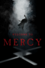 Tommy Bertelsen - Welcome to Mercy  artwork