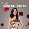 1407 - The Bachelorette