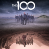 Tödlicher Sand - The 100