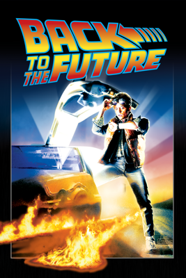 Back to the Future Movie Synopsis, Reviews