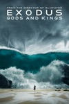 Exodus: Gods and Kings wiki, synopsis