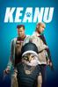 Keanu - Peter Atencio