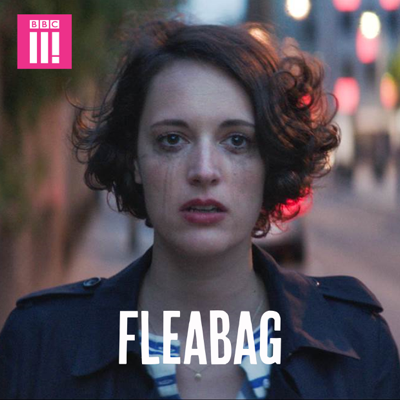 Fleabag, Series 1 HD Download