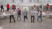 One Direction - Best Song Ever artwork