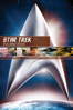 Star Trek IX: Insurrection - Jonathan Frakes