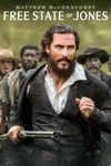 Free State of Jones wiki, synopsis