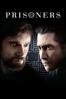 Denis Villeneuve - Prisoners (2013)  artwork
