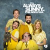 It's Always Sunny in Philadelphia, Season 7 - Synopsis and Reviews