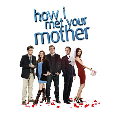 How I Met Your Mother, Staffel 9 - How I Met Your Mother