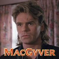 Télécharger MacGyver (Classic), Season 5 Episode 1