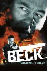 Beck: Pensionat Pärlan
