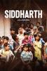 icone application Siddharth