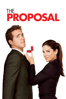 Anne Fletcher - The Proposal  artwork