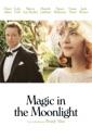 Affiche du film Magic In the Moonlight (VF)