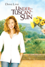 Audrey Wells - Under the Tuscan Sun  artwork