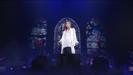 Fuyunomaborosi (2010 Live Re:birth〜OSAKA-JO HALL〜) - Acid Black Cherry