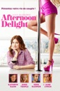 Affiche du film Afternoon Delight