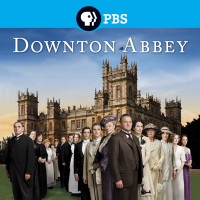 Downton Abbey, Season 1 HD Download