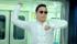 EUROPESE OMROEP | Gangnam Style - PSY