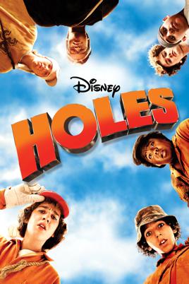 holes 2003 download