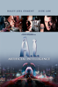 A.I. Artificial Intelligence - Steven Spielberg