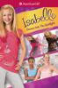 American Girl: Isabelle Dances Into the Spotlight - Vince Marcello