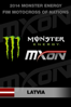 2014 Monster Energy FIM Motocross of Nations - Unknown