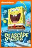 SpongeBob SquarePants: Seascape Capers - Alan Smart